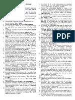 EJERCICIOS_MOVIMIENTO_CIRCULAR_MCU.docx