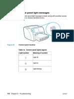 errores hp laserjet 1300.pdf