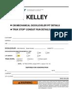 Kelleycm Pit 5559r4