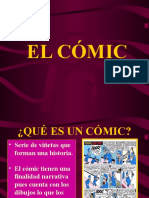 presentacion_comic.ppt