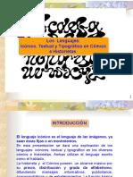 Ellenguajedelashistorietasycomic 1 110817215511 Phpapp02