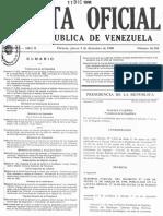 36595.pdf
