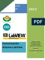 241767610-Proyecto-Arduino-Labview-pdf.pdf