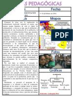notas pedagogicas de ordenamiento territorial.pdf