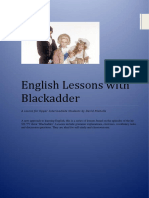 183606159-English-Lessons-with-Blackadder.pdf