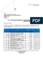 INP_O_015_30-03-16.docx