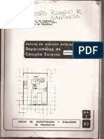 CENTROS DE ATENCION AMBULATORIA 2ª Edic..pdf