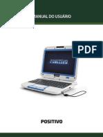 MATRIZ Manualusuario NetbookUCA EC10IS1 Seduc-PE V1