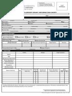 QSF.25 - MERIT SCHOLARSHIP GRANT INFORMATION SHEET.docx