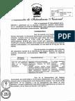 RIN 1387-2011.pdf