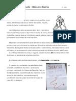 Gestão de Tribos.pdf