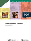 Etiqueta.pdf