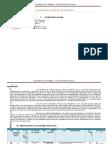 EJEMPLO PROGRAMACIÓN CURRICULAR COMUNICACIÓN PA UD SA.docx
