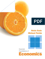 Essential Foundations of Economics, 6th Edition- Robin Bade & Michael Parkin.pdf