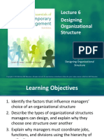 Lecture 6 Designing organizational structure.pdf