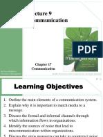 Lecture 9 Communication.pdf