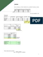 Ejercicios_de_riesgo_y_rentabilidad.doc