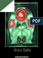 Arts&CraftsMn