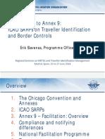 ICAO annex 9 presentatie.pdf