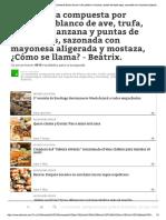 Sin Título .pdf