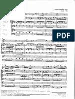 Vonas Bach 82