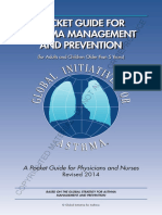 GINA_Pocket_2014_Jun11.pdf