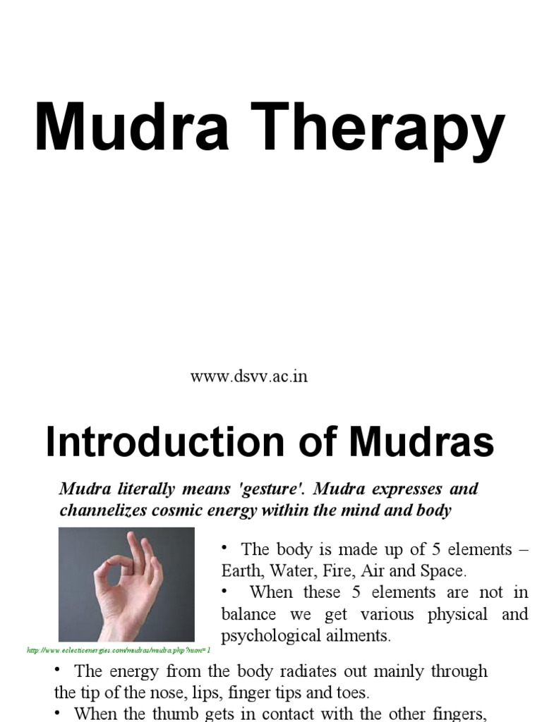 retail prices best website factory price Mudra Therapy   Finger   Vein