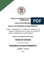 25T00169.pdf