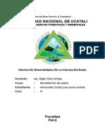suelos ucayali