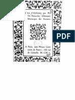 Paracelse (1493-1541). L'art d'alchimie.pdf