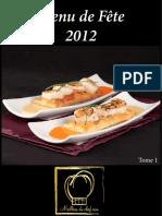 livret-menu-noel-01.pdf