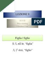 48864-LEZIONE 9
