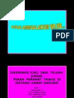 PPT KGD OK