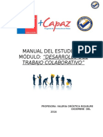Manual Trabajo Colaboratvio