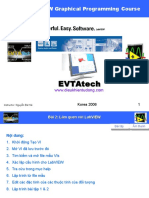 Hoc Labview Tieng Viet 1 Bmnhy 7272