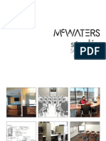 McWaters Studio Solutions