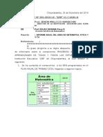 Informe Final Percy (2)