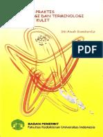 PPMTKulitUIpublished.pdf