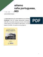 O_neo-realismo_na_fotografia_portuguesa.pdf