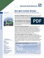 +++gas_glut_europe