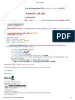 CWI DALUS.pdf