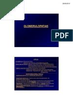 Clase Rion Uba 1217556498654897 9(1) [Modo de ad