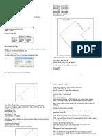 VULCAN Facilities Presenter Notes