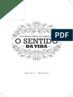 Helio_T_Macial-O-Sentido-da-Vida.pdf