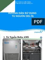 243942230-Tu-Nguon-Delta-ppt.ppt