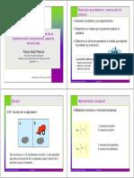 Estructuras-Introduccion