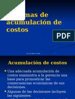 6. Sistemas de Acumulacion de Costos 40721