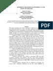 SSRN-id686430[1]