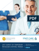 PRINT-68 | Family Medicine | Physician