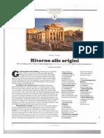 Style La repubblica Palazzo Scanderbeg